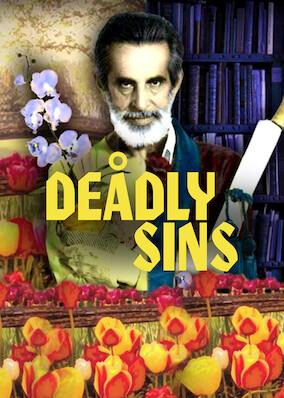 Deadly Sins (2002)